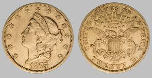 Gold$20LibertyBothSides