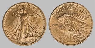 Gold$20St.GaudensBothSides